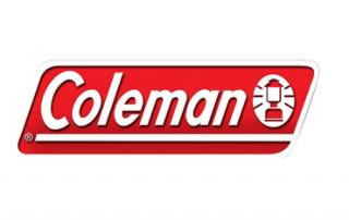 Tiendas de Campana - Coleman