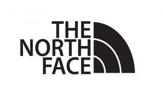 Tiendas de Campana - The North Face
