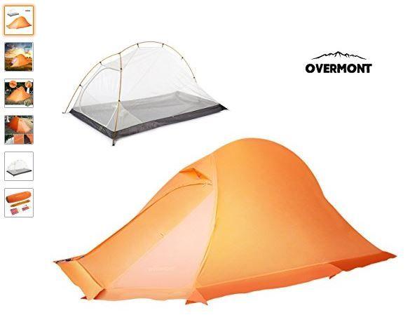 Overmont
